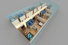 woodside apartments mankato bedroom inspired townhomes in mn floor