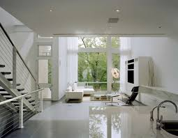 modern contemporary islamic house design inspiration awesome trend