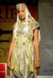 robe algã rienne mariage robe algérienne tenues robes de mariée 2017 pas cher