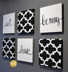 Exclusive Kitchen Art Decor • HIgh Definitions