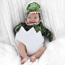 spirit of halloween costume 9 dinosaur halloween costumes for every age brit co