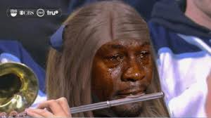 Meme Generator Crying - crying jordan meme generator product 28 images crying jordan