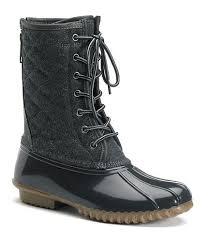 womens duck boots size 11 best 25 duck boots ideas on bean boots