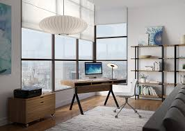 how to interior design your home blog design depot furniture contemporary furniture from europe
