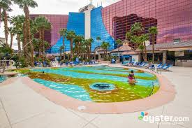 Map Of The Strip The 15 Best Off The Strip Hotels Oyster Com Hotel Reviews