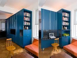 am駭agement petit espace cuisine am駭agement petit bureau 100 images am駭agement de bureaux 100
