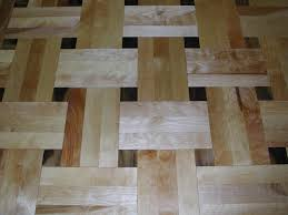 basket weave floor tile patterns walket site walket site