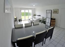 maison a louer 3 chambres maison 4 pièces jardin garage la teste de buch agence