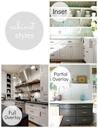 can i reface my own cabinets reviewing my own house kitchen cabinets 4 1