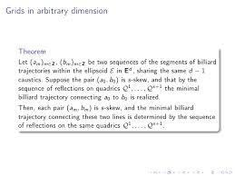 v dragovic geometrization and generalization of the kowalevski top