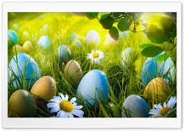 easter eggs wallpapers wallpaperswide com easter hd desktop wallpapers for 4k ultra hd