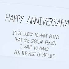 shop anniversary cards for on wanelo