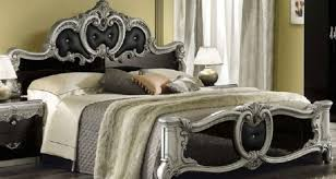 Buying Bedroom Furniture Important Tips On Buying Bedroom Furniture Reviews Press Real