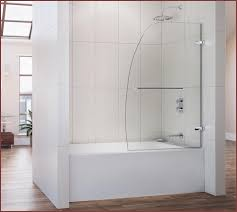 bathtubs idea stunning 54 tub 54 inch bathtub kohler 54 alcove