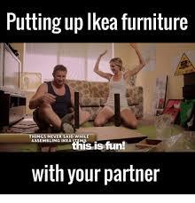 Ikea Furniture Meme - ikea furniture meme online information