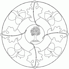 mandala coloring pages free mandala coloring pages of inside