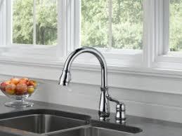 Brizo Tresa Kitchen Faucet Brizo Angileri Kitchen U0026 Bath Centre