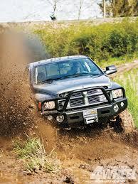 500hp 2005 dodge ram mud truck photo u0026 image gallery