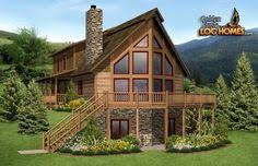 A Frame Cabin Kits For Sale by A Frame Cabin Plans A Is For Adventurous Log Homes