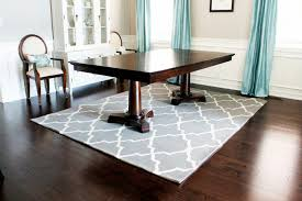 Yellow And Grey Kitchen Rugs Kitchen Awesome Kitchen Table With Bench Kitchen Throw Rugs Grey