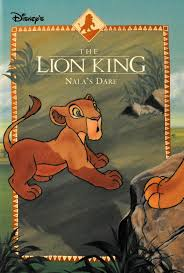 nala u0027s lion king wiki fandom powered wikia
