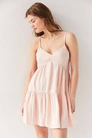 pink dresses pink dresses rompers outfitters