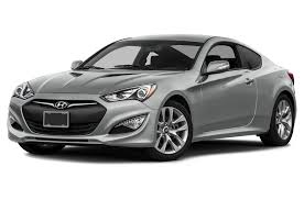 hyundai genesis com hyundai genesis coupe prices reviews and model information