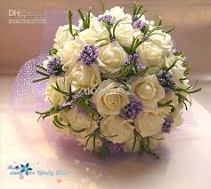 wedding bouquets online online flowers for wedding wedding flowers flowers wedding online