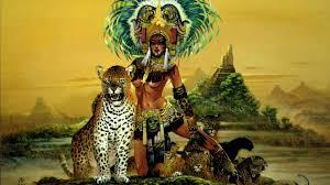 imagenes mayas hd art chris artwork leopards maya indian achilleos wallpaper 100229