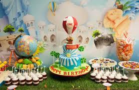 party planning dream big fly high cherylshuen designer cakes