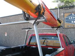 jeep kayak rack thule truck bed racks for kayaks ktactical decoration