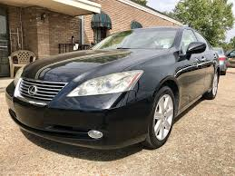 lexus dealership in jackson ms all vehicles for sale in jackson ms all