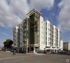 2 Bedroom Apartments Under 1000 by Apartments Under 1 000 In San Diego Ca Apartments Com