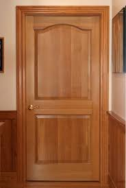 49 best interior doors images on pinterest interior doors