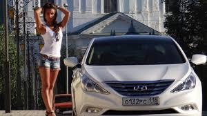 hyundai sonata performance 2016 hyundai sonata in hybrid car statement
