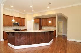 beadboard kitchen island 6 bedroom home raleigh nc u2013 stanton homes