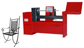 automatic twisting machine mt150a prada nargesa
