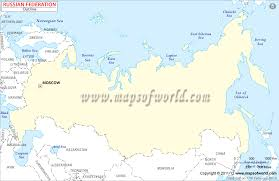 map quiz of russia physical blank map of russia russia outline map