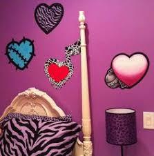 Monster High Room Decor Ideas Monster High Bedroom Ideas Http Cakemomma79 Blogspot Ca 2014 03