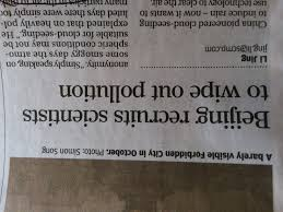news paper writing malecki recruitment solutions newspaper students for article writing