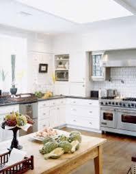 chef u0027s kitchen kitchen decorating idea chef u0027s kitchen