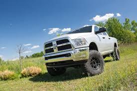 2014 Dodge 3500 Truck Colors - 2013 2014 ram 3500 4 5