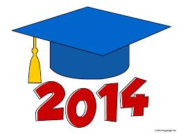 blue graduation cap images of graduation caps free best images of