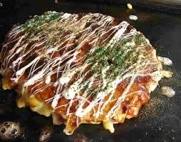 cours de cuisine 64 cours de cuisine at bento cococo