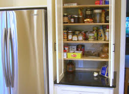 Furniture Kitchen Pantry Cabinet Kitchen Pantry Livingurbanscape Org
