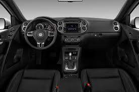 volkswagen suv 2013 2017 volkswagen tiguan emporium auto lease