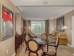 las vegas nv condos for sale apartments condo com