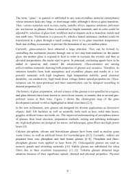 quote essay examples critical lens essay example 7 introduction example essay outline