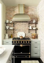 Copper Kitchen Cabinet Hardware Kitchen Breathtaking Copper Kitchen Decor Picture Ideas Of Copper