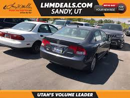 lexus sandy utah gasoline honda civic hybrid in utah for sale used cars on